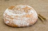 Chleb Rodzinny z płaskurką